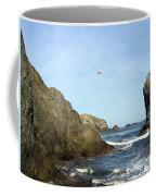 Bandon 28 Coffee Mug