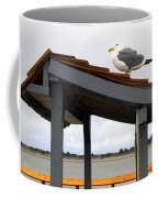 Bandon 3 Coffee Mug