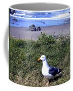 Bandon 37 Coffee Mug