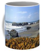 Bandon 4 Coffee Mug