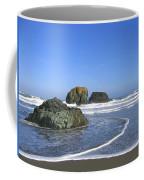 Bandon 5 Coffee Mug