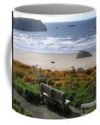 Bandon 6 Coffee Mug
