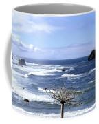 Bandon 63 Coffee Mug