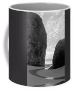 Bandon Coffee Mug