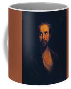 Banished Lord Coffee Mug