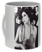 Barbara La Marr Coffee Mug