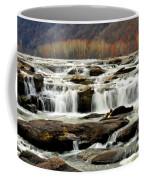 Bare Beauty Coffee Mug