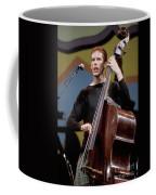 Bare Naked Ladies Jim Creeggan Coffee Mug