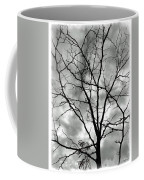Bare Til Spring Coffee Mug