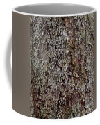 Bark Coffee Mug