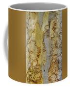 Bark Kc03 Coffee Mug