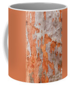 Bark Kc04 Coffee Mug