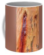 Bark Kc05 Coffee Mug