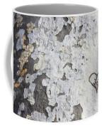 Bark With Heart Coffee Mug