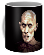 Barlow Coffee Mug