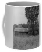 Barn 17 Coffee Mug
