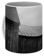 Barn 20 Coffee Mug