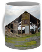 Barn 2018_1_24-13 Coffee Mug