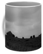 Barn 7 Coffee Mug