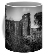 Barnard Castle Coffee Mug