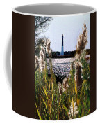 Barnegat Bay Coffee Mug