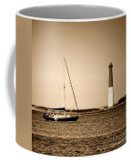 Barnegat Memories Coffee Mug