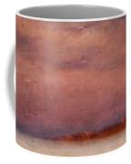 Barnstable Harbor 7 Coffee Mug