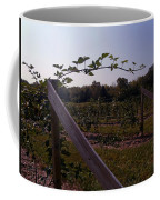 Barren River Berries Coffee Mug