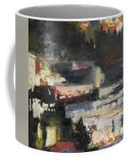Barrio Coffee Mug
