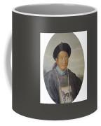 Barrow  Coffee Mug