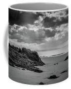 Barry Island Rocks Coffee Mug