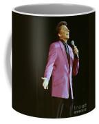 Barry Manilow-0774 Coffee Mug