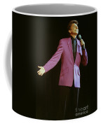 Barry Manilow-0775 Coffee Mug