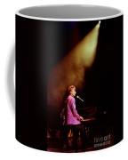 Barry Manilow-0803 Coffee Mug