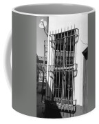 Bars Coffee Mug