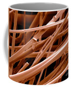 Basalt Fibers Coffee Mug