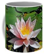 Basking In The Sunshine Coffee Mug