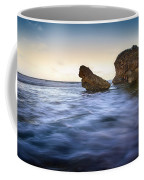 Bathsheba Flow Coffee Mug