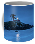 Battery Point Lighthouse Coffee Mug
