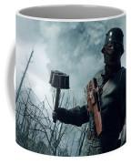 Battlefield 1 Coffee Mug
