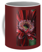 Bauble Coffee Mug