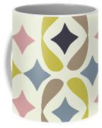 Baya Cirque Coffee Mug