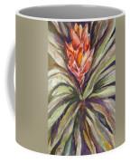 Bayonet Cactus Coffee Mug