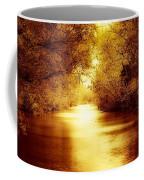 Bayou Heaven Coffee Mug