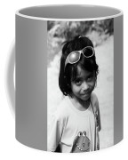 Baywalk Gals Coffee Mug