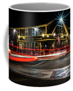 BBC Coffee Mug