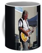 Bcspo2013 #12 Coffee Mug