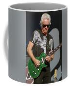 Bcspo2013 #15 Coffee Mug
