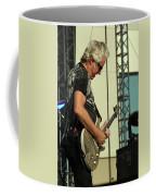 Bcspo2013 #19 Coffee Mug