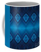 Be Direct Coffee Mug